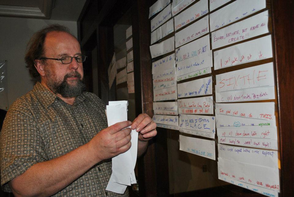 Performance management analysis a case study at a dutch municipality (crazyfrog (zavinac)