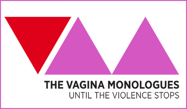 """The """"Angry Vagina"""" Speaks — A Guest Blog by Wanda Jewell"""