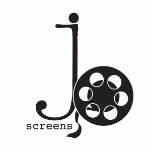 jasper screens