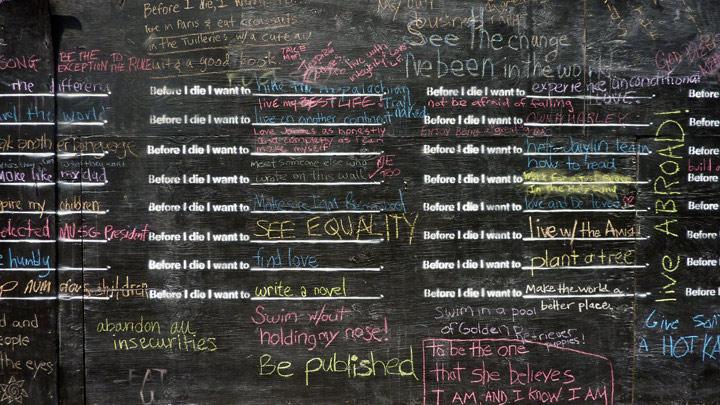 photo courtesy of http://beforeidie.cc/toolkit/