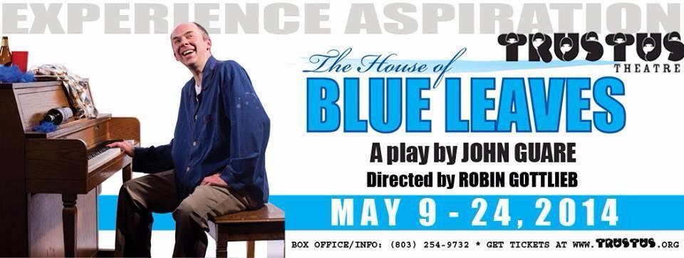 blueleaves2