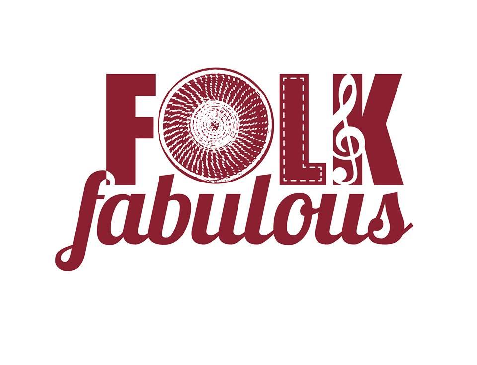 Folkfabulous_2014