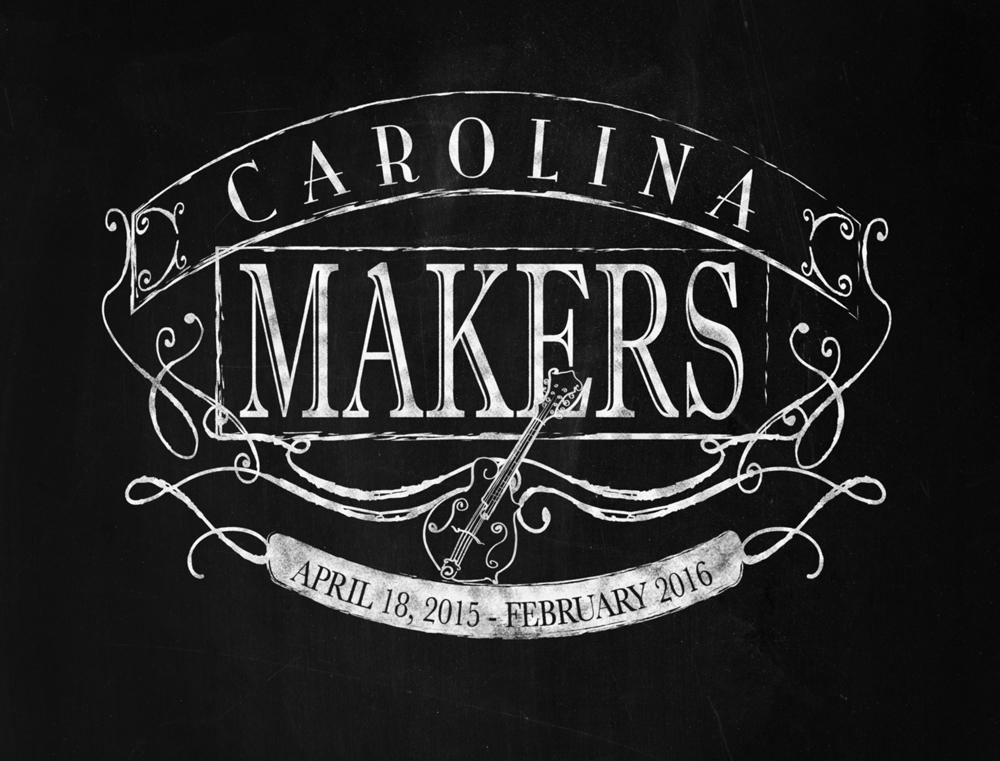 Carolina Makers
