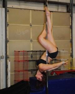 Soda City Cirque 2