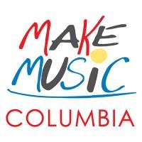 make music cola