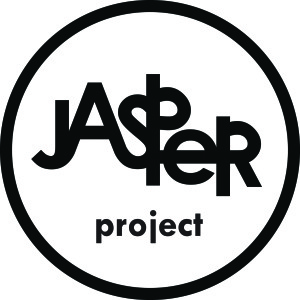 JasperProjectLogo