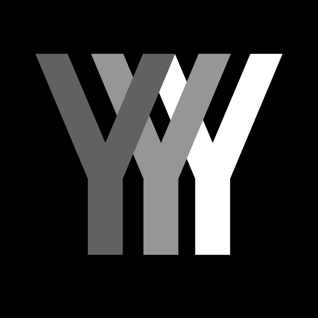 Yemassee Logo