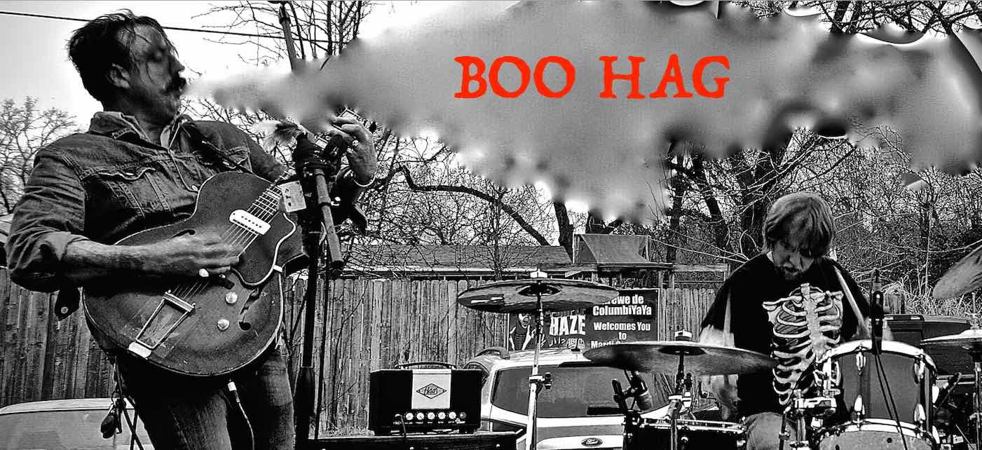 boo-hag