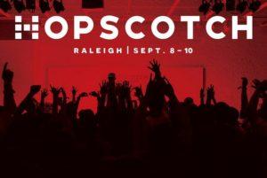 hopscotch-music-festival-raleigh-city-plaza