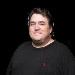 Hunter Boyle