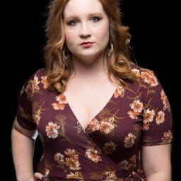 Lauren Chapman