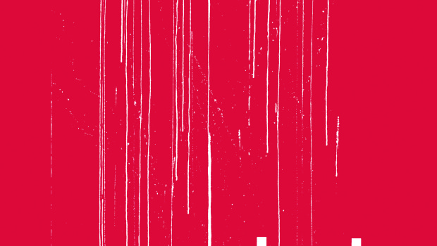 Red Cover for Red Social