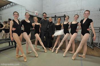 dance_CarolinaBalletandNextGenBallerinas