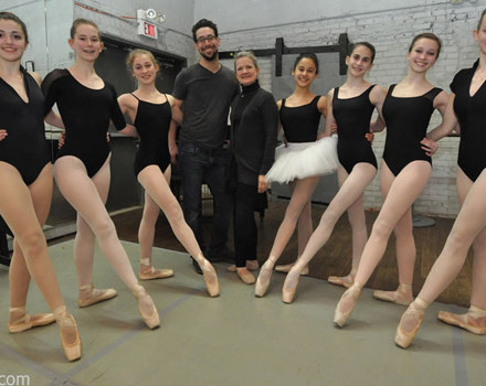 dance_CarolinaBalletandNextGenBallerinas_featured