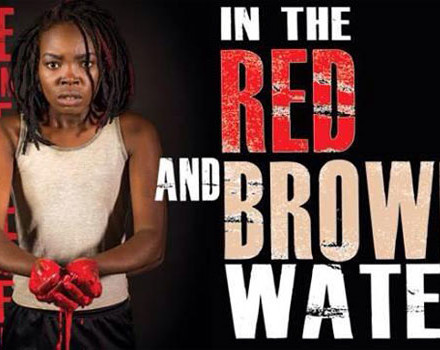 review_featured_intheredandbrownwater