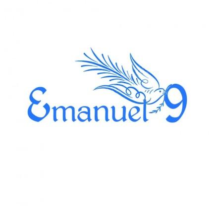 Emmanuel9